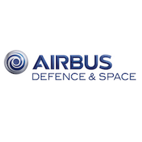 Elektronikentwickung für Airbus Defence and Space
