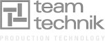 team technik – production technology