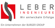 LEBER_Logo_Burger_Group_RGB_small